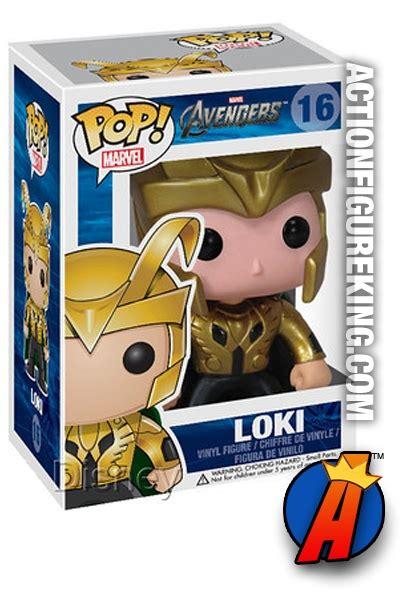 Funko Pop Marvel Helmet Loki funko pop marvel helmet loki daftar update harga terbaru