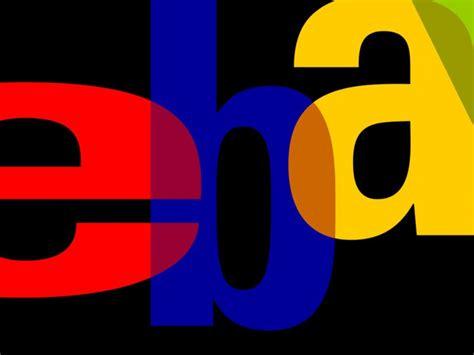 ebay wallpaper ebay logo fb timeline cover photo
