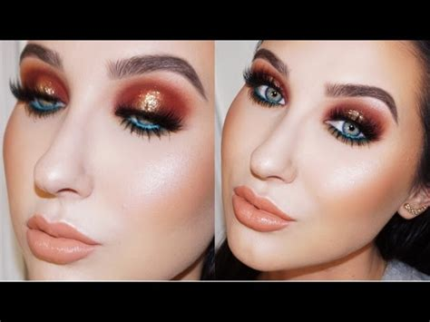 makeup tutorial jaclyn hill full face of first impressions makeup tutorial jaclyn