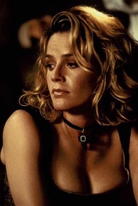 1998 best actress nominees nominee elisabeth shue in leaving las vegas 1995 best