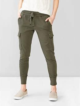 most comfortable cargo pants cargo jogger pants now 40 00 color sherwood forest 49