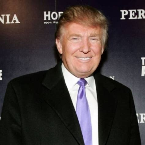 donald trump net worth biography donald trump net worth biography quotes wiki assets
