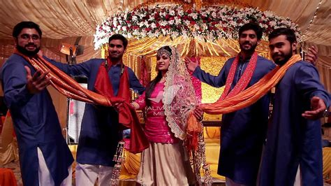Wedding Ceremony Pics by Wedding Ceremony Www Pixshark