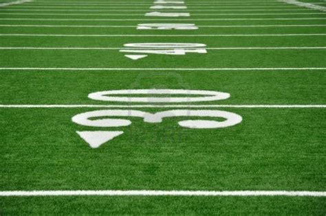 football field powerpoint template football field background powerpoint backgrounds for