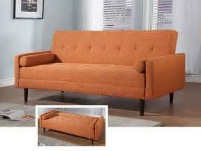 Sleeper Sofa For Small Spaces Furniture Sleeper Sofa Small Spaces Sectional Sleeper Sofa Cheap Sectional Sofas Small Sofas