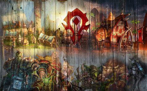 wallpaper 4k wow world of warcraft wallpaper a2 hd desktop wallpapers 4k hd