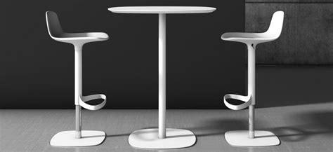 sgabelli alti sgabelli alti sedie alte tavolini alti bonaldo
