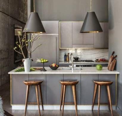 küche grau holz k 252 che k 252 che grau mit holz k 252 che grau mit or k 252 che grau