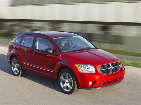 docce calibe dodge caliber 2012 car picture 01 of 6 diesel