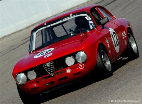 alfa romeo race cars 1974 alfa romeo gtv race car wr showroom