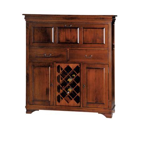 morgan small bar cabinet home envy furnishings solid morgan bar cabinet home envy furnishings solid wood