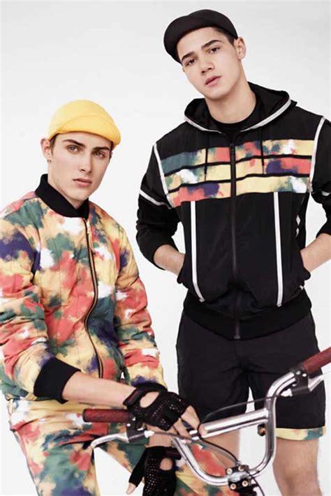 Fashion Setelan Adidas Sport s clothing new sportswear fashion style fashion hub