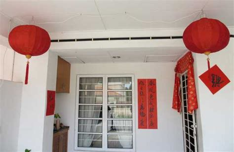 chinese new year decoration ideas for home chinese new year decorations flower arrangements and