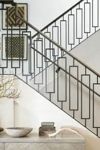 designer handrails 1000 ideas about contemporary stairs on