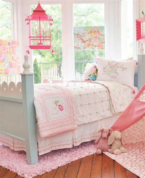inspirasi desain kamar tidur
