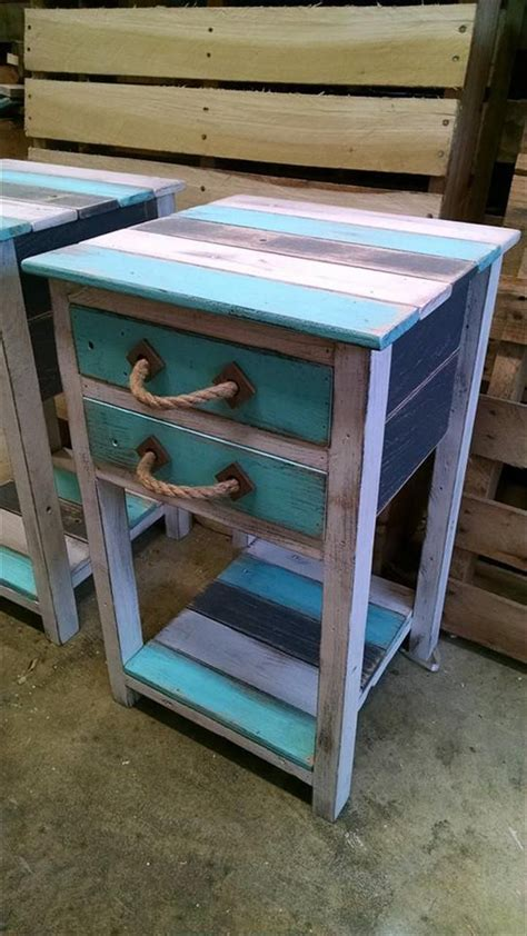 Ideas For Nautical Coffee Table Design Coastal Style End Tables Decorative Table Decoration