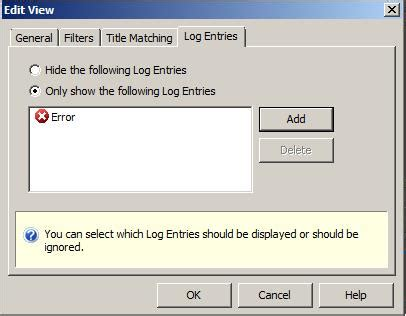 console logging how to troubleshoot with logging console dcs tutorial