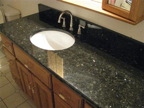 granite bathroom vanity tops bathroom vanity tops amf brothers granite countertops