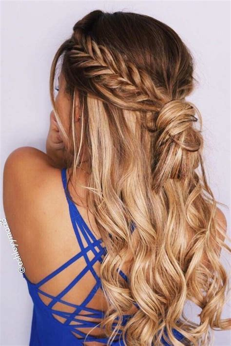 best braids for thin hair 25 best ideas about braids for thin hair on pinterest