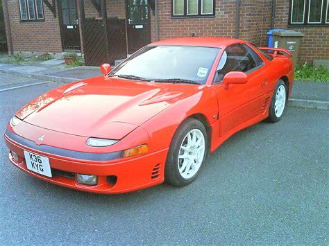 how it works cars 1993 mitsubishi gto engine control flatopjim 1993 mitsubishi gto specs photos modification info at cardomain