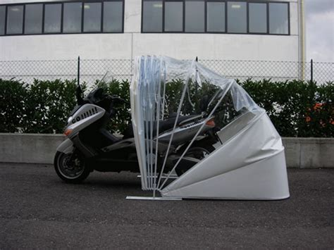 box auto mobili box mobili e coperture per vari usi grosso tende a torino