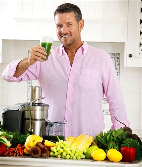 Can A Detox Make Me Nauseous by 42 Best Juice Cleanse Images On Health