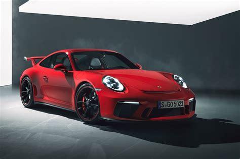 www porche cars selection porsche 911 991 2 gt3 gets manual