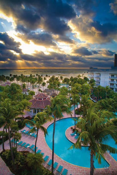 mar lago resort lago mar resort club fl kindred resorts hotels
