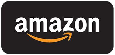 amazon logo png euramtec