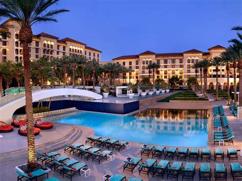 backyard ranch luxury hotels in henderson nv off strip las vegas resorts gvr resort casino spa