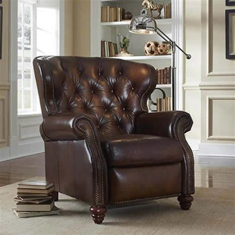Where To Buy Leather Recliner Be Seated Leather Furniture Michigan S Largest Leather