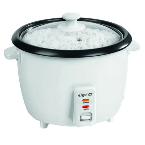 Rice Cooker Maspion 1 Liter 1 8 litre rice cooker