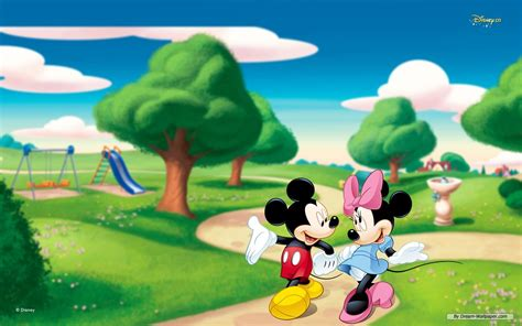 themes in cartoons free wallpaper free cartoon wallpaper disney theme 2