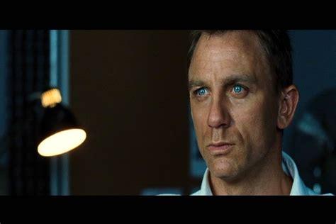 james bond daniel craig james bond 007 wiki james bond daniel craig james bond 007 wiki