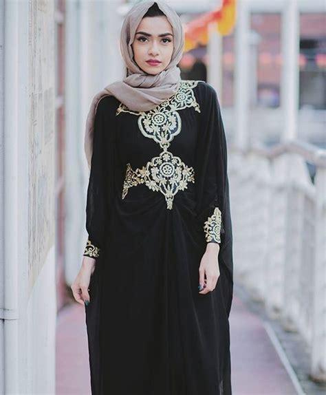 Trend Jilbab 2016 jilbab fashion foto 2017