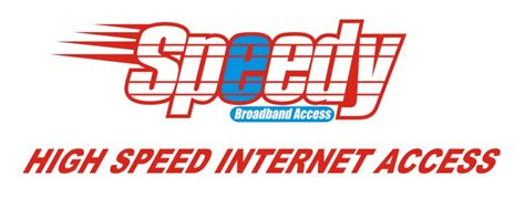 Paket Wifi Speedy Unlimited paket speedy unlimited oktober 2014 madiun madiun