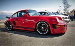 Porsche Whale Porsche Whale 920 2wtmk Thethrottle