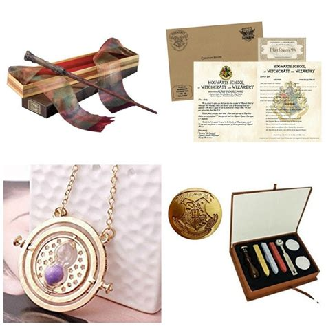 best gifts for harry potter fans best gifts for harry potter fans