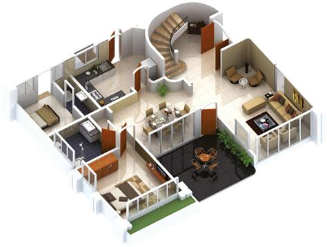 Home Office Interior Design Inspiration by Ready Possession Bungalows In Sinhagad Road Pune Dsk
