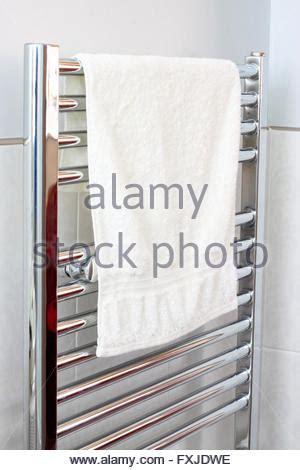 bathroom hot water radiators hot water radiator for bathroom stock photo royalty free