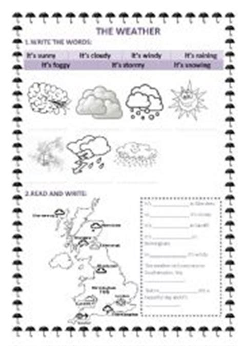 reading a weather map worksheet answers worksheets weather map worksheet chicochino worksheets and printables