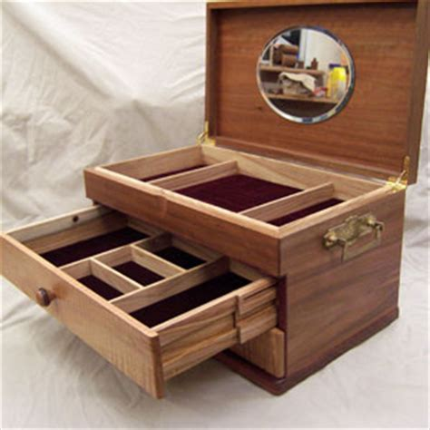 Handmade Wood Projects - wood custom wood projects pdf plans