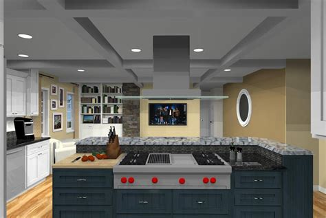 cost of kitchen remodel lovable how much does a nj kitchen remodeling cost