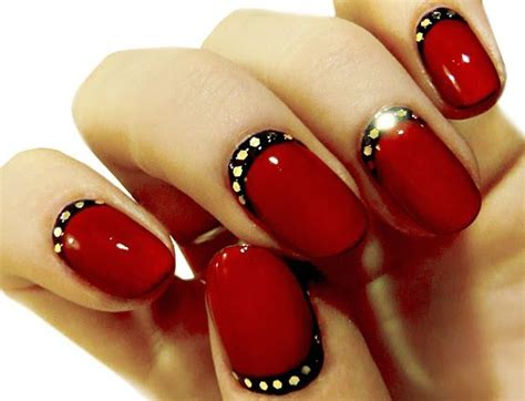 nail painting for free beautiful manicure beautiful hd wallpapers 4 u free