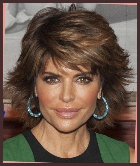 lisa rinna makeup colors 19 best images about hair cuts on pinterest best