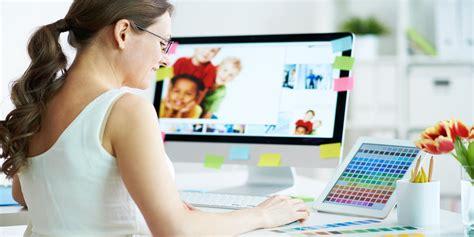 ofertas de empleo desde casa empleos de trabajar internet casa ecuador lipacreditos