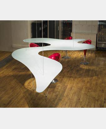 Taille Idéale Salon Salle à Manger by Formidable Table Salle A Manger La Redoute 1 Table