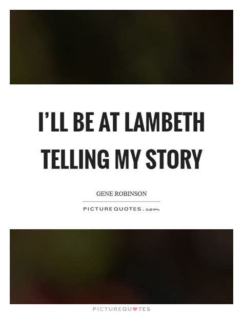 story i my story quotes my story sayings my story picture quotes