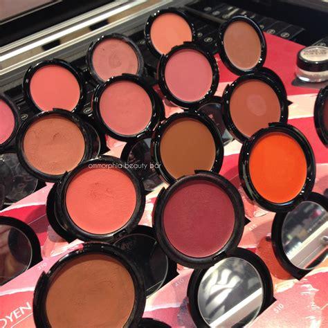 Makeup Forever Hd Blush makeup forever hd blush swatches 2016 makeup vidalondon