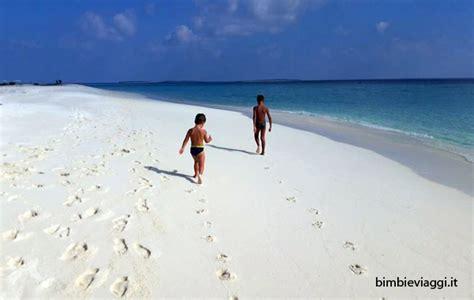 voli interni maldive alloggiare in guesthouse alle maldive pro e contro